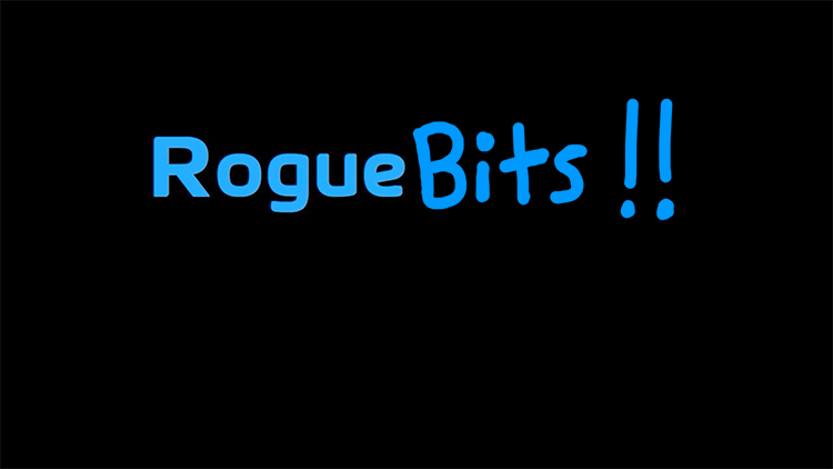 roguebits_web