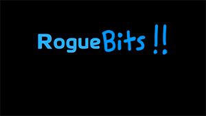 roguebitsthumb