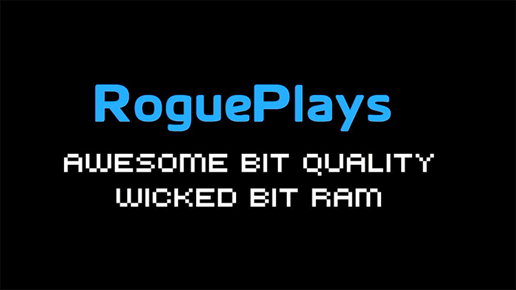 rogueplays_web