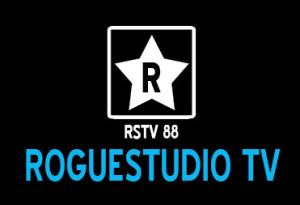 rstvlogo_web