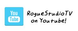 youtubecontact